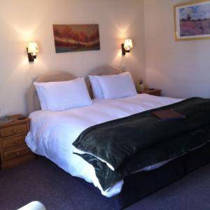 Hotel Pictures: Bongate House, Appleby