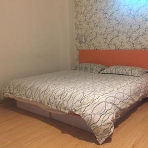 Hotel Pictures: Lvmei Homestay Jixian, Jixian