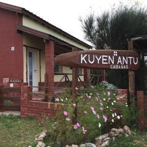 Φωτογραφίες: Kuyen Antu, Villa Giardino