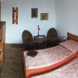 Hotel Pictures: Penzion Rozkvet, Frenštát pod Radhoštěm