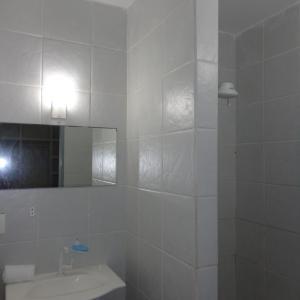 Hotel Pictures: Pousada Genipabu In Mare, Genipabu