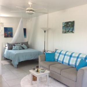 Hotel Pictures: Seascape Vacation Villa, Hopkins