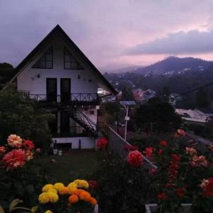 Φωτογραφίες: Sherwood Cottage, Nuwara Eliya