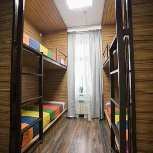 Фотографии отеля: Raduzhny Hostel, Москва