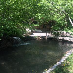 Zdjęcia hotelu: Holiday Home True Nature, Kijevo
