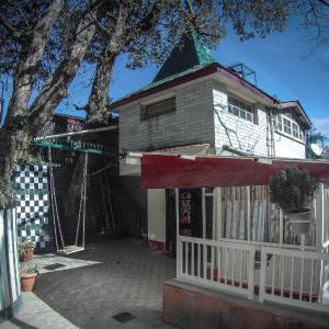 Hotellbilder: Kalawati Boutique Homestays, Shimla
