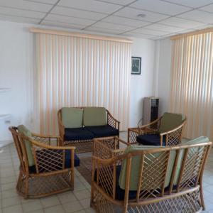 Hotel Pictures: Riveri Salinas V1, Santa Elena
