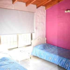 Zdjęcia hotelu: Departamento Santa Ana, Viedma