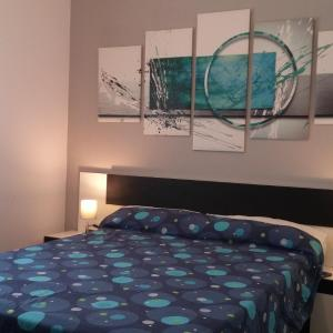 Hotel Pictures: big flat next to the beach barcelona, Badalona