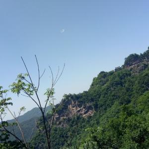 Hotel Pictures: Qixingshu Deshun Inn, Danjiangkou