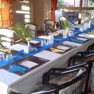 Hotellbilder: Cluden Park Motor Inn, Townsville
