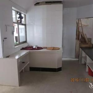 Hotel Pictures: Zhaji Fishermen's Guesthouse, Xuancheng