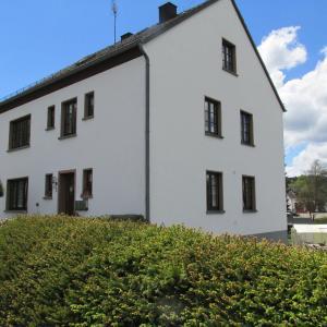 Hotelbilleder: Gästehaus Fichtenwäldche, Kelberg
