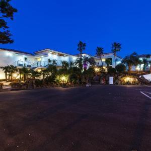 Fotos do Hotel: Harmony Resort, Jeju