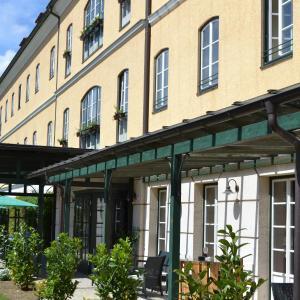 Hotel Pictures: JUFA Hotel Fürstenfeld, Fürstenfeld