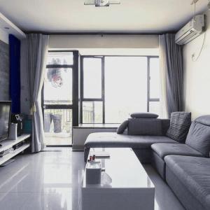 Hotelbilder: Sea View Room海岸景色一间客房, Shenzhen