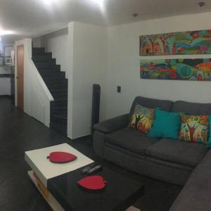 Hotel Pictures: La Casa de Bello, Fontidueño