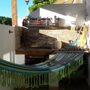 Hotel Pictures: Villa Lopez, Playa Honda