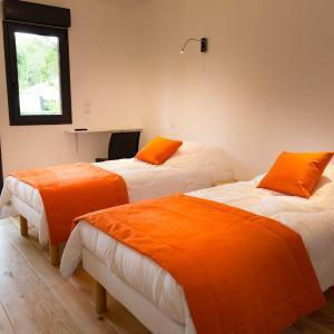 Hotel Pictures: Cap Océan, Seignosse
