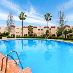 Hotel Pictures: Casa Lena Maria, Mijas