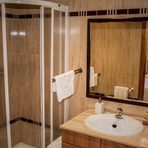 Hotel Pictures: L'Antic Portal, Vilafames