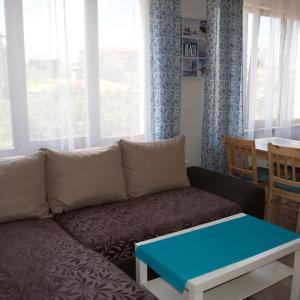 Hotelfoto's: Villa Maria, Tsarevo