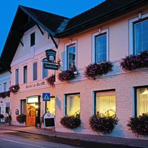 Hotelfoto's: Gasthof zur Wachau, Hofarnsdorf