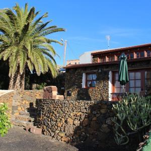 Hotel Pictures: Casas Anton & Maria, El Pinar del Hierro