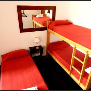 Hotel Pictures: Hotel El Paraíso, Tandil