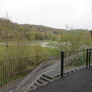 Hotel Pictures: Eifel & See - Ferienwohnungen am Waldsee Rieden/Eifel, Rieden