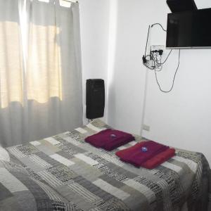 酒店图片: Departamento San José, Viedma
