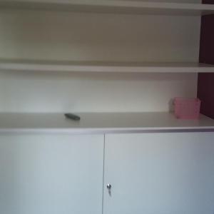 Hotel Pictures: Condomínio Mostarda, Barra de São Miguel