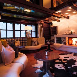 Fotos del hotel: Villa22 Oetz, Oetz