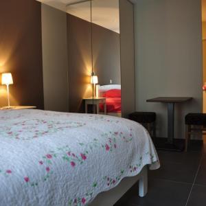 Fotos del hotel: Apartment Belise, De Haan