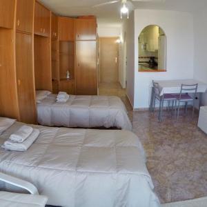 Hotel Pictures: Playa San Juan con Vistas, San Juan de Alicante