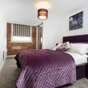 Hotel Pictures: Orchard & Avenue Serviced Apartments, Bradford