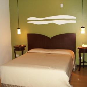 Hotel Pictures: Hotel Provincia Flex de Pato Branco, Pato Branco