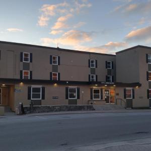 Hotel Pictures: Hotel Corner Brook, Corner Brook