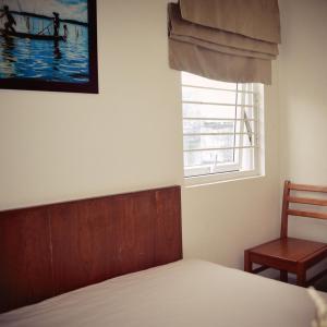 Фотографии отеля: Da Nang Nemo Hotel, Дананг