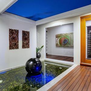 Fotos del hotel: Coral Edge - Luxury Retreat, Palm Cove