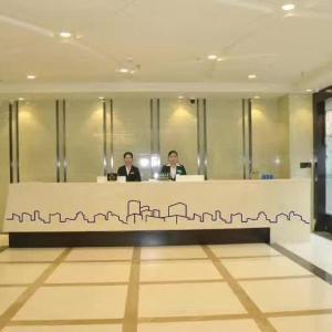 Hotel Pictures: Qi Bo Hotel, Zunyi