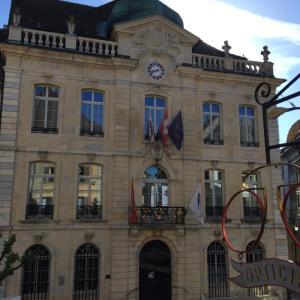 Hotel Pictures: Albergo Diffuso Porrentruy, Porrentruy