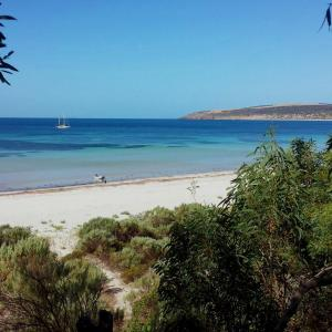 Φωτογραφίες: The Beach Shack, Emu Bay