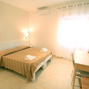 Photos de l'hôtel: Arcadia B&B, Tropea