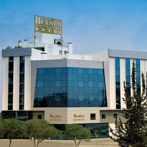 Hotel Pictures: Blanca Hotel, Izmir