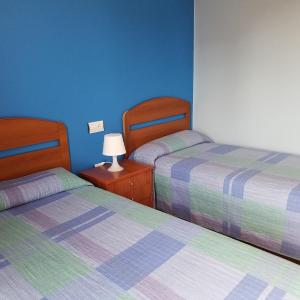 Hotel Pictures: Hotel Condes de Buñol, Buñol