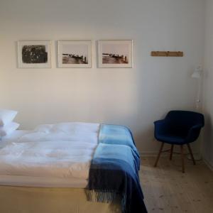 Hotel Pictures: Ruths Hotel, Skagen
