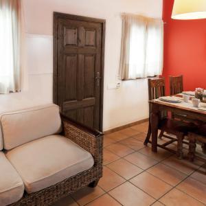 Hotel Pictures: La Estibialla, Campo