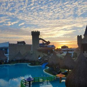 Hotel Pictures: Riviera Del Sol Hotel Spa, Arboletes