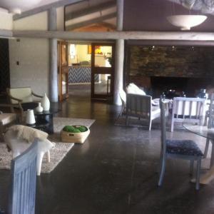 Hotel Pictures: Hosteria Arauco, Arauco